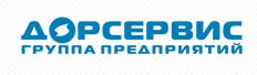 ЗАО «Петербург-Дорсервис»