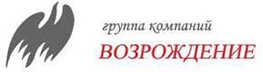 ЗАО ПО «Возрождение»